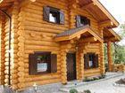 Смотреть изображение  Строительство домов под ключ 39465086 в Брянске
