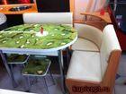 Скачать бесплатно изображение  kupivopt : Cтолы и стулья от изготовителя! 39496338 в Москве