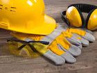 Увидеть фотографию  Весь спектр строительных и отделочных работ, Качественно, В срок 39537040 в Кургане
