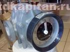 Уникальное фотографию  Счетчики жидкости с овальными шестернями ППО 39584285 в Екатеринбурге