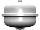 Новое фотографию  Расширительный бак (гидроаккумулятор) Airfix купить в Йошкар-Оле 39697277 в Йошкар-Оле