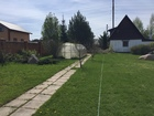 Скачать foto  Дом в г, Можайск Московская область, 90 км от МКАД 39707792 в Можайске