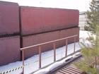 Увидеть фотографию  Продам понтоны КС63 с хранения Госрезерва, 39712031 в Кургане