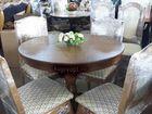 Новое фотографию  kupivopt : Cтолы и стулья от фабрики! 39731857 в Москве