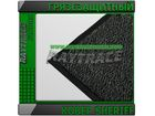 Свежее изображение  Антискользящее грязезащитное ковровое покрытие SHERIFF 39744208 в Омске