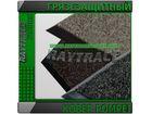 Скачать фото  Антискользящее грязезащитное ковровое покрытие POMPEI 39744237 в Омске