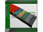 Увидеть фото  Резиновый сегмент ступени 7,5мм 39744271 в Омске