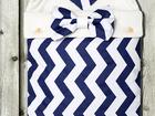 Новое изображение  Конверты на выписку для новорожденных, более 1000 наименований в одном магазине, Торговая марка Futurmama 39754286 в Магадане