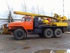 Свежее фотографию  Профессиональное бурение скважин на воду 39770683 в Москве