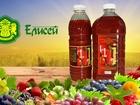 Смотреть foto  Производство и поставки яблочного нектара 39770830 в Барнауле
