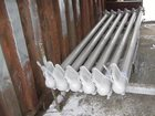 Уникальное фото  Колонки водоразборные КВ-4 улчиные 39772466 в Чебоксарах