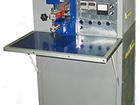 Новое фото  Малогабаритная машина МТК-2002ЭК для конденсаторной сварки 39792472 в Санкт-Петербурге