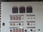Увидеть фото  Продам зерносушилку P1 – C3Г ASTRA 39793257 в Кургане