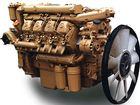 Смотреть изображение  Новый двигатель Камаз 740, 30 740, 31 39835207 в Москве