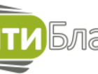 Новое фото  Типография Сити Бланк | Бланки удостоверений 39850535 в Москве