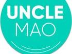 Новое фото  UNCLEMAO Поиск Закупка и Доставка любых Товаров из Китая! 39853925 в Москве