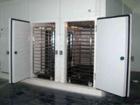 Скачать бесплатно фото  Озонирование промышленных холодильников и морозильного оборудования, 39911990 в Москве