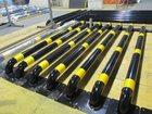 Уникальное изображение  Колесоотбойники резиновые и металлические (делиниаторы) 39974490 в Кургане