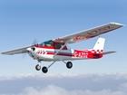 Смотреть изображение  Полет на 2-х местном самолете над Спб 39976390 в Санкт-Петербурге