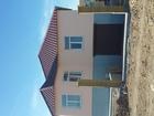 Уникальное изображение  строительство построю крым у моря жилье 40017747 в Евпатория