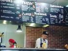 Новое фото  Мастер-классы по производству бургеров 40041967 в Яхроме