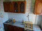 Свежее фотографию  Продам уютную 1-комн, квартиру п, Строитель 40050253 в Тамбове