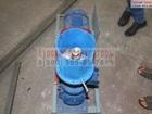 Увидеть фотографию  Реализуем оборудование для гранулированя изготовленные на собственном производстве 40632083 в Сочи