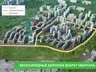 Уникальное фото  Квартира-студия всего от 1 100 000 рублей в Санкт-Петербурге 40903878 в Мончегорске