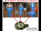 Новое фотографию  Реализуем кормовые грануляторы изготовленные на собственном производстве 40994463 в Хабаровске