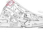 Уникальное изображение  Продаётся производственные помещения площадью 1428 кв, м, 41287784 в Кургане