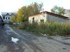 Смотреть фотографию  Продается отдельно-стоящие кирпичное здание 84 кв, м 41527730 в Иваново