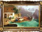 Уникальное фото  Антиквариат редкий, Старинные вещи, предметы интерьера, Продажа, покупка, 42461424 в Москве