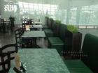 Скачать foto  Декоративные ограждения, перегородки для кафе и ресторанов 42613635 в Москве