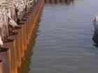 Новое фото  Продам причальную линию с земельным участком 42666465 в Мирном