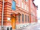 Свежее фотографию  Сдам койко место в хостеле от собственника м, Авиамоторная 43821159 в Москве