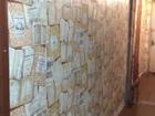 Уникальное foto  Продаю трехкомнатную квартиру в пос, сан, Подмосковье 44082548 в Домодедово