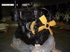 Увидеть фотографию  Двигатель Д-243-91 для МТЗ-80/82 с капремонта 52853518 в Москве