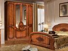 Увидеть изображение  Спальня Нега 9 Прогресс Вологда 62825706 в Москве