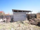 Новое foto Сады Продам дачу в районе Кировского моста, 64339744 в Кургане