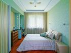 Новое фотографию  Строительство (ремонт) домов,дач,квартир, 66463540 в Алексине