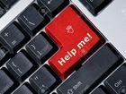 Смотреть фотографию  Ремонт ноутбуков, компьютеров, Выезд на дом 67369203 в Костроме