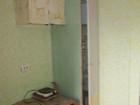 Смотреть foto Комнаты продается комната в центре 67747926 в Кургане