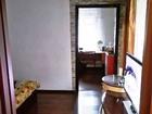 Уникальное foto  Продается домовладения Ростов на Дону 67923211 в Кургане