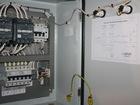 Смотреть изображение  Шкаф автоматичесоко ввода резерва АВР 380В 63А комплектация Schneider Electric 69178971 в Советске