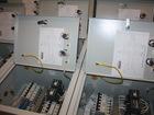 Свежее фотографию  Щит ввода резерва АВР 380В 25А (Schneider Electric) 69850956 в Советске