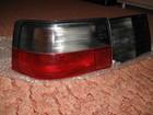 Смотреть фотографию Материалы для монтажа автозвука Задние фонари семейства ВАЗ 2110,2112 71952560 в Кургане