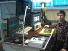 Свежее изображение  Установка Windows - 450, /Драйвер - 190, / Office - 350р, / WI-FI - 280, / Выезд- Бесплатный! 73612639 в Санкт-Петербурге