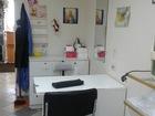 Скачать бесплатно фотографию  сдам в аренду салон (парикмахерские услуги) 73659822 в Кургане