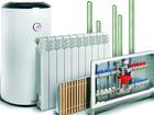 Свежее изображение  Продажа и монтаж систем отопления 74223660 в Новосибирске