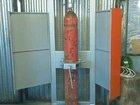 Уникальное изображение  Cтенды СИБ для освидетельствования газовых баллонов 82914228 в Ипатово